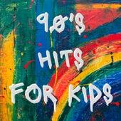 90's Hits for Kids de Various Artists