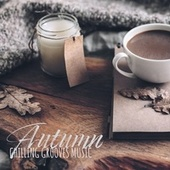 Spiritual Moments: Autumn by Various Artists