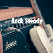 Rock Steady by Heaven is Shining