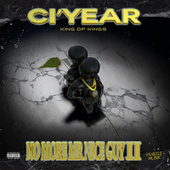 No More Mr Nice Guy 2 by CI'year