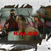 Peligro de Kaleb Di Masi