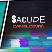 Sacude by Daniel De Vita