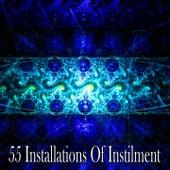 55 Installations of Instilment de Musica Relajante