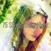 75 Sleepy Baby Night de Ocean Waves For Sleep (1)