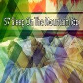 57 Sleep on the Mountain Top de Ocean Waves For Sleep (1)