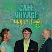Milch & Honig by Café Voyage