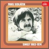 Singly (1963-1974) de Pavel Sedláček