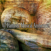 67 Fantastic Musical Ambience by S.P.A
