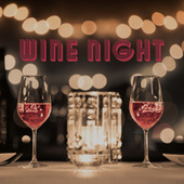 Wine Night de Various Artists