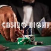Casino Night von Various Artists