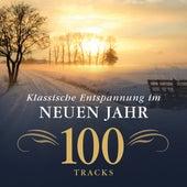 Klassische Entspannung im Neuen Jahr von Various Artists