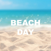 Beach Day by Various Artists