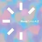 Nova Tunes 4.2 de NovaTunes