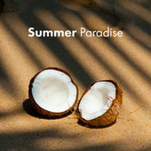Summer Paradise by Various Artists