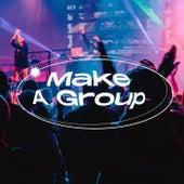 Make A Group de Various Artists