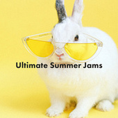 Ultimate Summer Jams by Various Artists