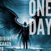 One Day de Didine Canon 16