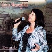 Decida de Glória Meneghin