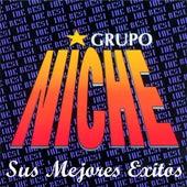 Sus Mejores Exitos de Grupo Niche