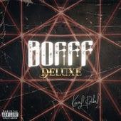 Bofff (Deluxe) de Kevin Roldan