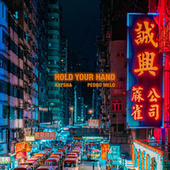Hold Your Hand by Kaysha