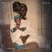 Mercys Child von Mr Peak
