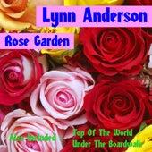Rose Garden von Lynn Anderson