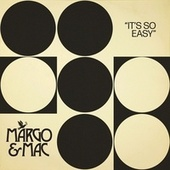 It's So Easy by Margo