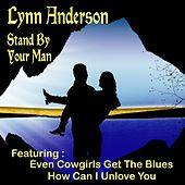 Stand By Your Man de Lynn Anderson