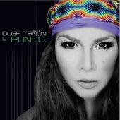 Olga Tañón y Punto. by Olga Tañón