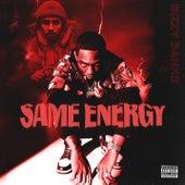 Same Energy de Bizzy Banks