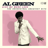 Sha-La-La (Make Me Happy) (Orchestral) de Al Green