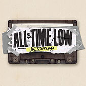 Weightless (Single) de All Time Low