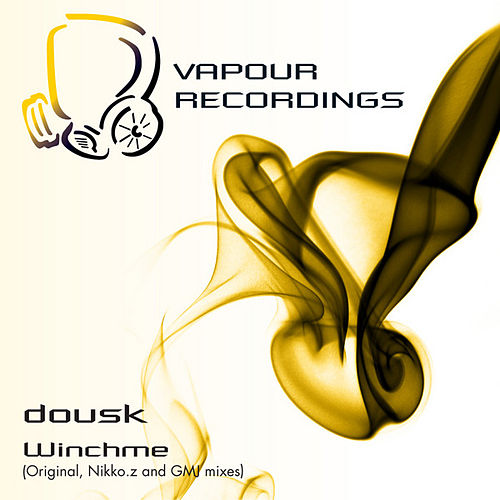 Winchme by Dousk