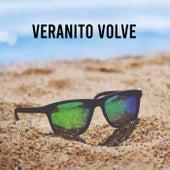 Veranito volve de Various Artists