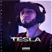 Tesla: GR Music Session by Ghobia