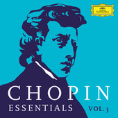 Chopin Essentials Vol. 3 by Various Artists