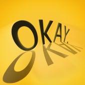 Okay by X Ambassadors