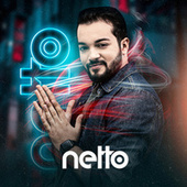 Netto de Netto