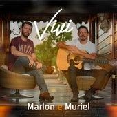 Vivi de Marlon e Muriel