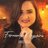 Prossiga de Fernanda Nogueira