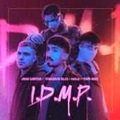 I.D.M.P. by Josh Carter