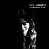 Rory Gallagher by Rory Gallagher