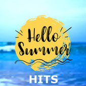 Hello Summer  HITS by Various Artists
