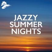 Jazzy Summer Nights de Various Artists