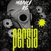 Persia (Remix) by Manu RG