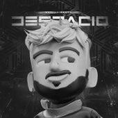 Despacio (Remix) de Matias Deago