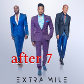 Extra Mile by After 7