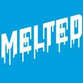 Melted de Various Artists
