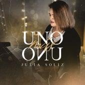 Uno Más Uno by Julia Soliz